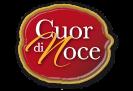 Cuor di noce-Il noceto più grande d'Italia